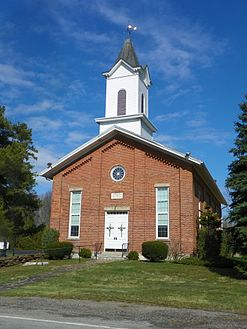 North Ontario Methodist Church.JPG