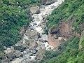 North Shewa, Ethiopia - panoramio (1).jpg