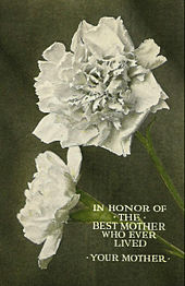 https://upload.wikimedia.org/wikipedia/commons/thumb/e/ec/Northern_Pacific_Railway_Mother%27s_Day_card_1915.JPG/170px-Northern_Pacific_Railway_Mother%27s_Day_card_1915.JPG