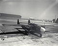 Northrup P-61 NACA Test Aircraft 3.jpg