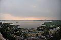 Northwester - Nalban - Kolkata 2014-03-25 4212.JPG