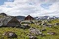 Norwegia-126.jpg
