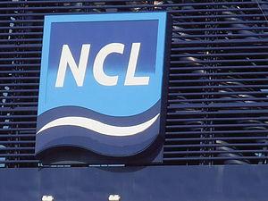 Norwegian Sun Funnel NCL 9 July 2012 Tallinn.JPG