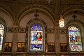 Notre-Dame-de-Bon-Secours Chapel 03.jpg