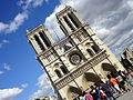 Notre Dame 146 2012-07-01.jpg