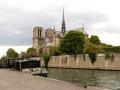 Notre Dame de Paris (33234806304).png