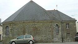 Notre Dame de Placemanec à Groix 01.JPG
