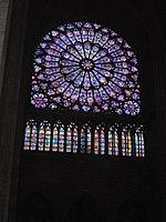 Notre Dame in 2005 02.jpg
