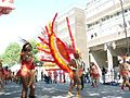 Notting Hill Carnival 2005 012.jpg