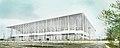 Nouveau stade de Bordeaux - panoramio.jpg