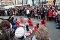 Nouvel an chinois à Paris le 22 février 2015 - 025.jpg