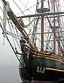 Nova Scotia DSCN4404 - HMS Bounty - GONE (2228963572).jpg