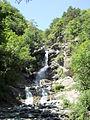 Novalesa cascata Coda di Cavallo.JPG