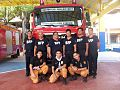 Novaliches Fire Dept.jpg