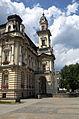 Nowy Sącz, ratusz, 1895 8.jpg