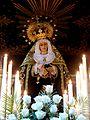 Nuestra Señora de la Soledad de Galapagar.jpg