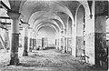 Nuits-Saint-Georges klooster.jpg