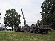 Nuke Cannon 3