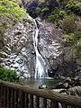 Nunobikiyama Fukiaichō, Chūō-ku, Kōbe-shi, Hyōgo-ken 651-0058, Japan - panoramio (6).jpg