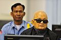 Nuon Chea - 12 March 2012.jpg