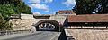 Nuremberg - Fuerther Tor (aka).jpg