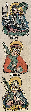 Nuremberg chronicles f 127v 3..jpg