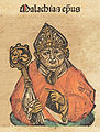 Nuremberg chronicles f 200v 3.jpg