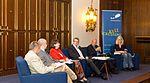 Nutzerkonferenz Historisches Archiv der Stadt Köln 2012-4178.jpg