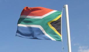 Nuwe vlag2014.png