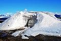 Ny-Ålesund 2013 06 07 3652 (10179039553).jpg