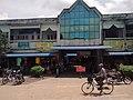 Nyaunglebin Myoma Market.jpg