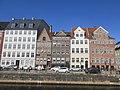 Nybrogade (Copenhagen) 02.jpg