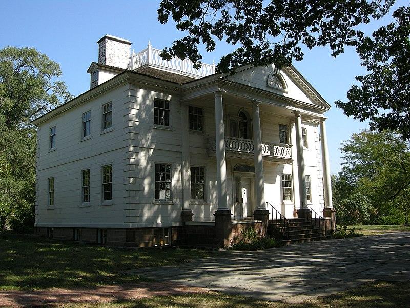File:Nyc, Morris-Jumel Mansion.JPG