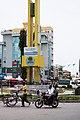 Nyerere road Mwanza.jpg