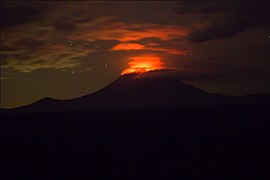 Nyiragongo by Night.jpg