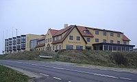 Nymindegab Kro (2014-11-30).jpeg