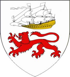 OLeary family name; Irish name, anglicized version of the original Gaelic patronym Ó Laoghaire