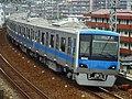 ODAKYU4052F-TENJI.JPG