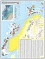OD Kontinentalsokkelkart 2016.pdf
