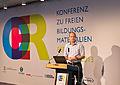 OER-Konferenz Berlin 2013-6453.jpg