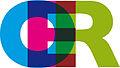 OER-Programm-Logo.jpg
