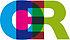 Logo der OER-Konferenz 2014
