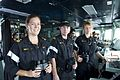 OH 08-0432-66 - Flickr - NZ Defence Force.jpg