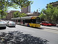 OIC adelaide north terrace tram.jpg