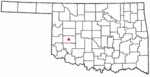 OKMap-doton-NewCordell.PNG