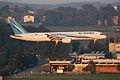 OM-ASA@ZRH,05.08.2007-485ck - Flickr - Aero Icarus.jpg