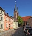 OPR Neuruppin Trinitatis-Kirche.jpg
