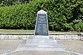 OROIX-Monument aux morts.jpg