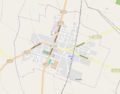 OSM Brusy location map.png