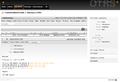 OTRS 3.3 PL AgentTicketZoom.png